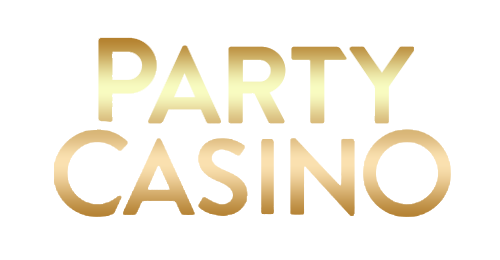 party-1.png
